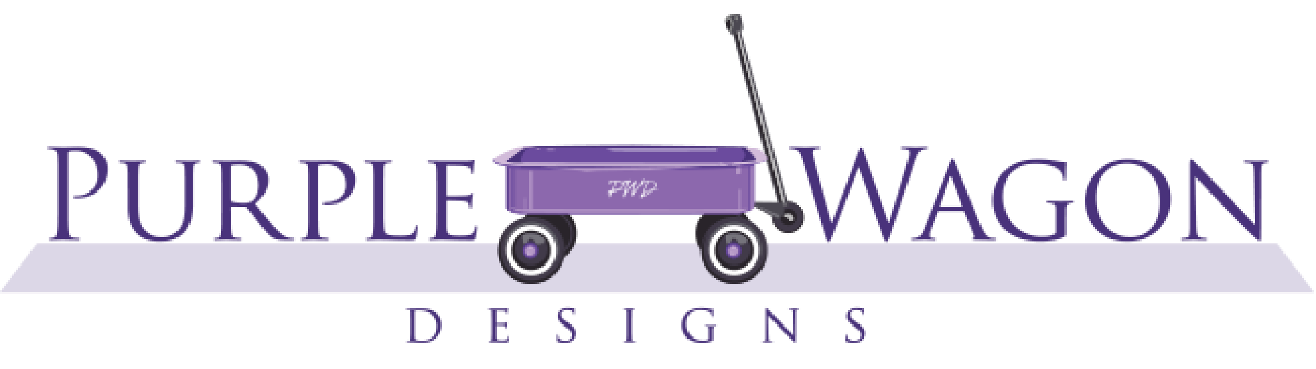Purple Wagon Designs
