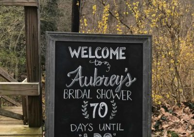 BridalShower-Chalk